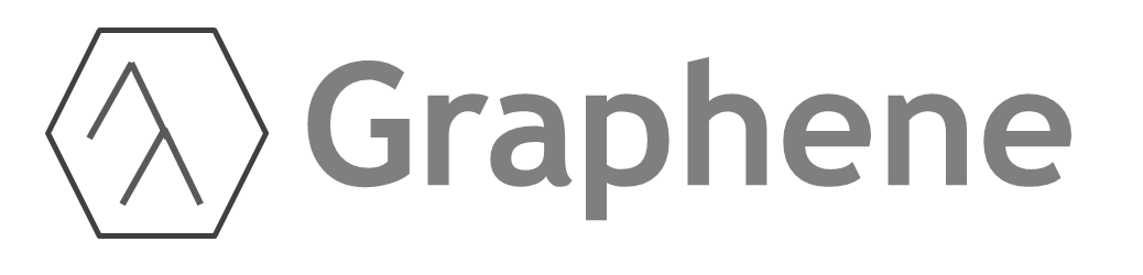 Graphene   Coreference Resolution, Simplification and Open